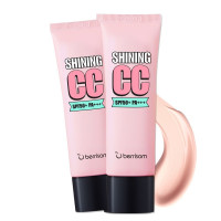 Berrisom Крем СС Shining CC Cream 50мл